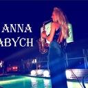 Anna Babych