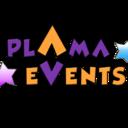 PlaMa Events Producciones