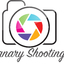Canary Shooting