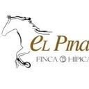 Finca El Pinar