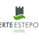 Fuerte Estepona Suites Spa****