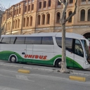 Unibus Andalucía S.L.U.