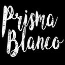 Prisma Blanco