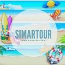 SIMARTOUR S.L.