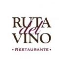 Restaurante Ruta del Vino