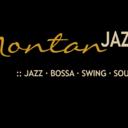 MontanJazz