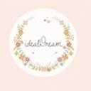 idealDream