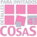 Cosas43.es