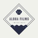 Aloha Films
