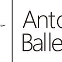 Antonio Ballesteros Fotografía