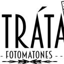 Retratate Fotomatones