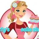 Naty's Cake Shop