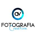 AV Fotografía Creativa