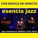Esencia-Jazz