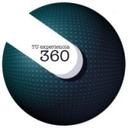TU Experiencia 360