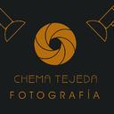 Fotografo Chema Tejeda