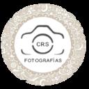 CRS FOTOGRAFIAS