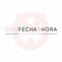 confechayhora