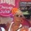 Julia España