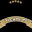 XLCars.es