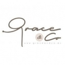 Grace & Co