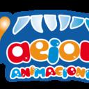 Animaciones Fiestas Infantiles Aeiou Sevilla a domicilio