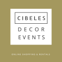 CIBELES Events Decor
