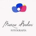 Marina Andani