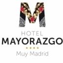 HOTEL MAYORAZGO ****
