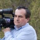 Fernando Sainz Fotografo