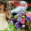 Dress Atelier