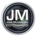 Jose Montesinos
