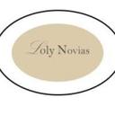 Loly Novias
