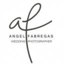 Angel Fábregas Fotógrafo