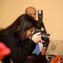 EN Fotografia