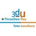 ThreeDee-You,S.L.U.