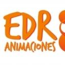 Educar Animación