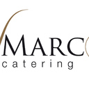 Catering San Marcos