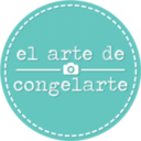 ElArteDeCongelarte