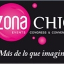 ZonaChic