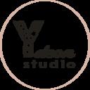 Ydeon Studio