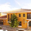 Hotel Las Beatas