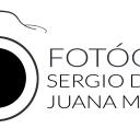 Sergio y Juana