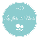 Floristeria Les flors de Núria