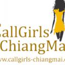 Callgirls-ChiangMai