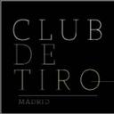 Club de Tiro de Madrid