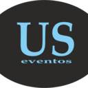US Eventos