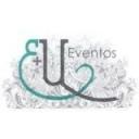E+U Mobiliario&Eventos