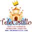TELECASTILLO