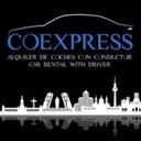 CoExpress